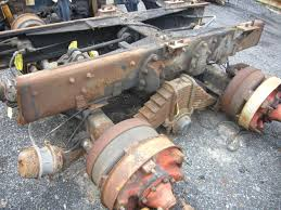 mack truck dealers heavy duty truck parts tires and wheels for sale by arthur trovei