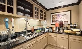 Home Design Center Denver Homewood Suites Denver Tech Center Hotel