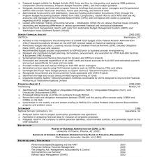 sle resume templates warehouse manager resume sle production resume exles sle