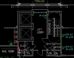 electrical drawing for lift u2013 readingrat net