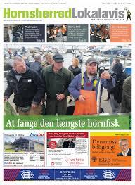 hornsherred lokalavis uge 21 2017 by hornsherred lokalavis issuu