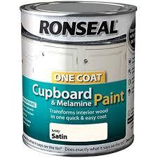 the best kitchen cupboard paint uk kitchen cupboard paint how to paint your kitchen cupboards