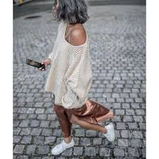 oversized shoulder sweater sweater white sweater dress maxi dress slip dress
