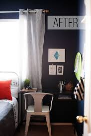 bedrooms for teen boys 312 best boys rooms images on pinterest boy bedrooms kids rooms