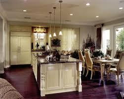 center kitchen islands 50 images 124 custom luxury kitchen