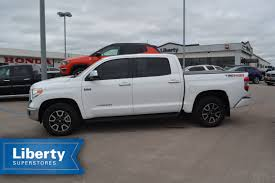 toyota truck diesel toyota tundra diesel 2016 2018 2019 car release and reviews