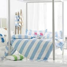 Beachy Rugs Bedroom Expansive Blue Master Bedroom Designs Limestone Area