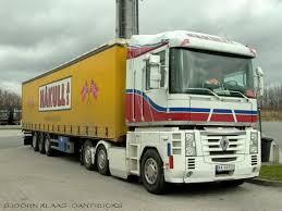 renault trucks magnum clugston scunthorpe fx60 ffo renault magnum 520