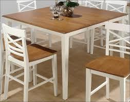 Nook Table Set Kitchen Kitchen Nook Table Dining Room Table With Bench Kitchen