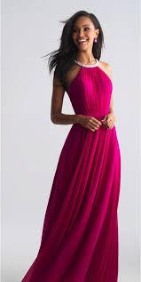 high neck dress high neck simple formal prom dress 18 724 230