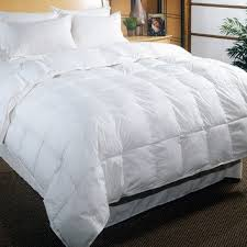 Can I Wash Down Comforter In Washing Machine Best 25 Down Comforter Ideas On Pinterest Down Comforter