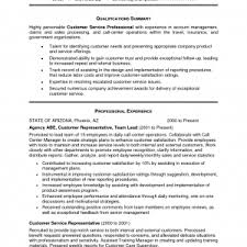 example resume summary statement good resume summary statements easy samples good cover letter