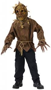 scarecrow costume evil scarecrow costumes evil scarecrow costume costume one