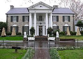 mansion home designs mansion home designs myfavoriteheadache com myfavoriteheadache com