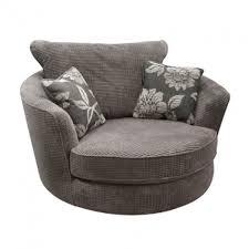 paris swivel chair woodlands furniture