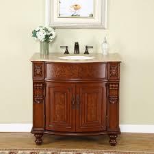 Bathroom Vanities Clearance Sinks Astounding Sinks For Small Bathrooms Sinks For Small
