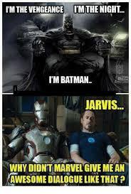 Im Batman Meme - 25 best memes about im batman im batman memes