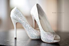 wedding shoes glitter ahhh sparkly shoes i think yes i do one day