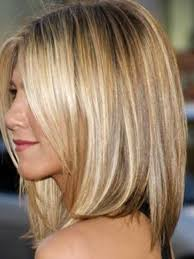 hairstyles for short highlighted blond hair short brown hair with blonde highlights the best short
