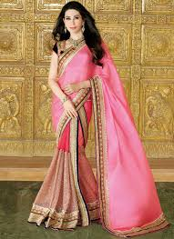 pakistani fashion world and latest indian dresses style collects
