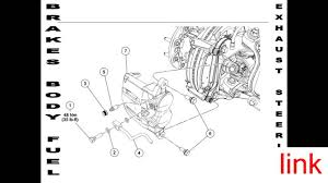 dodge ram 1500 repair manual on dodge images tractor service and