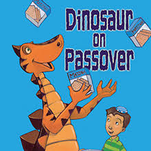 passover books books and for children pj library