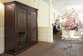 wine storage cabinets iwa wine accessories