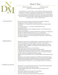 Professional Summary For Resume Examples by Professional Summary For Resume Examples