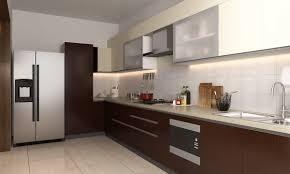 kitchen modular home kitchen cabinets mod kitchen ready kitchen