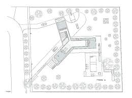 house site plan gamble house plans related house plans gamble house pasadena floor
