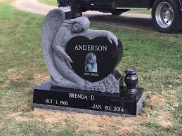 legacy headstones another beautiful headstone made by legacy headstones yelp