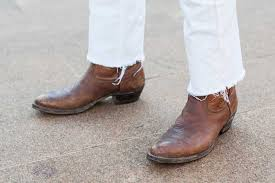 s boots style cowboy boots style tips for the brave hearts style fashion