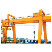 container lift spreader container lift spreader suppliers and
