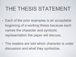 custom research paper writing service essay sample on how to manage a company custom thesis statement custom writing service custom essays term papers research papers thesis papers and dissertations best writers days
