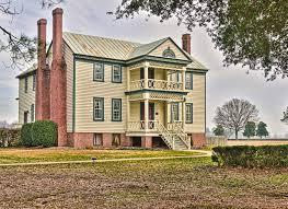 Old Southern Plantation House Plans Southern House Beautiful 28 Southern Living House Plans With
