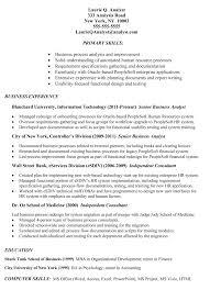 resume headlines examples mba fresher resume headline fresh essays how to write resume for good headlines for resumes examples resumes certified professional