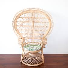 furniture mesmerizing decorating peacock chair with beautiful