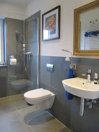 badezimmer schiefer uncategorized kühles badezimmer schiefer weiss badgestaltung