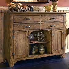 buffet kitchen furniture kitchen cabinet buffet smoky quartz