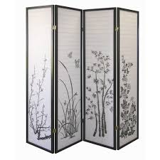 home decorators collection room dividers home accents the