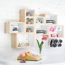 comment ranger sa chambre d ado comment ranger sa chambre rapidement concernant votre maison