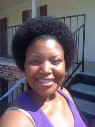 show me hair styles for short hair black woemen over 50 61 best puffs images on pinterest african hairstyles natural