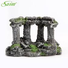 Marble Temple Home Decoration by Compare Prices On Marble Temple Online Shopping Buy Low Price