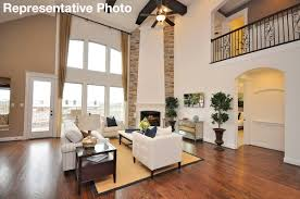 floorplan detail grand homes new home builder in dallas and ft