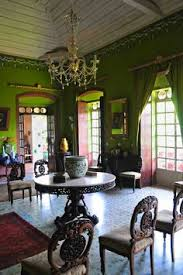 Home Interior Design India Typical Goan House India To Visit Pinterest House Goa And India
