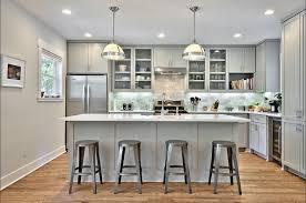 landhausküche grau graue küchen ideen und inspiration