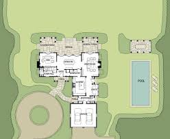 house site plan shingle style home plans by david neff architect