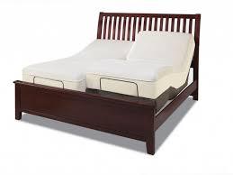 Adjustable Queen Bed Adjustable Queen Bed Sheets Home Design Ideas