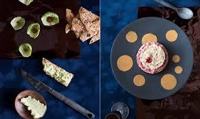 budget cuisine ikea ikea lab studio cookart