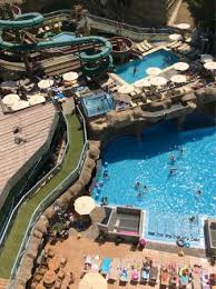 Magic Rock Gardens Hotel Benidorm Photo0 Jpg Picture Of Magic Aqua Rock Gardens Benidorm